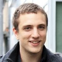 Michael Prummer, Unity3d software engineer
