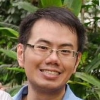 Paul Chor, freelance Logic programmer