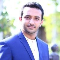 Junaid Nasir