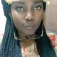 Gift Egwuenu
