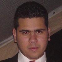 Armando Alvarado, Alfresco dev and freelancer