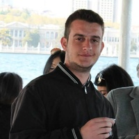 Migen Karriqi, top Custom developer