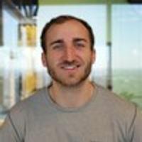 Bryan Hadaway, top Angular (2/4) developer