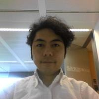 Takayuki Sato, top Document developer