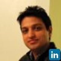 Deep Chandra Kholia, Java, jee consultant and programmer