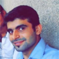Lakshay Nagpal, senior Supervised learning developer