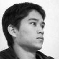 Nathan Wong, Ops freelance programmer