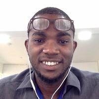 Elisha-Wigwe Chijioke O.