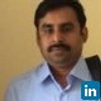 Unni Mana, freelance Java architecture, development and consulting programmer