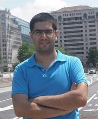 Ilyas Ustun, Datatable freelance programmer