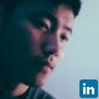 Dianxia Shi, Sketch app freelance programmer