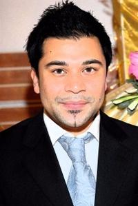 Jony Zaman, Signalr freelance developer