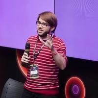 Diogo Beda, Ecto freelance developer