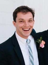 John Whelchel, top Data analysis developer