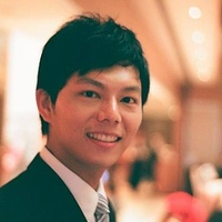 Nelson Tai, Application architecture freelance developer