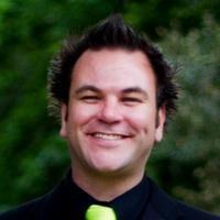 Craig Pretorius, Setup software engineer