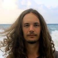 Andrei Marchenko, Sails dev and freelancer
