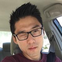 John Chun