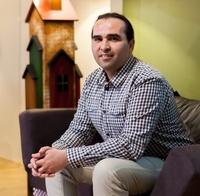 İlkay Ayas, Nopcommerce freelance developer
