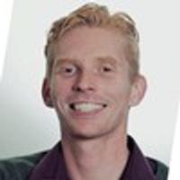 Cory Kane, freelance Expert programmer