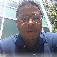Anthony, Ms sql developer for hire
