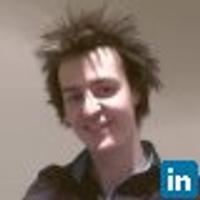 Ben Holmes, Product design freelance developer