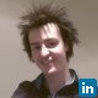 Ben Holmes, Boto freelance developer