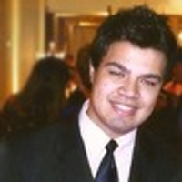 Gabriel Colombo, Ux / ui software engineer