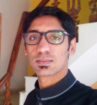 Ehsan Sajjad, Team foundation server freelance coder
