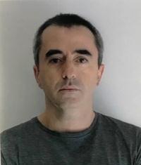 Julián Romero, top Saltstack developer