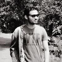 Saurabh a.k.a Codedoctor - Rails activerecord developer
