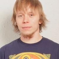 Szymon Piłkowski, 2d dev and freelancer