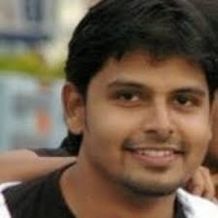 Gobinath, freelance Facebook marketing developer