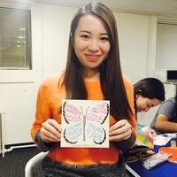 Stephanie Mao