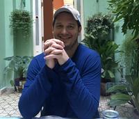 Jason Taylor, Upgrading freelance coder