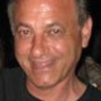 George Tannous