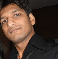 Nish Kumar, Excel 2007 freelance developer
