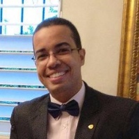 Saulo Rodriguez, Foundation software engineer