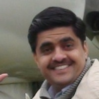 Sanjay Sharma, top Intellij developer