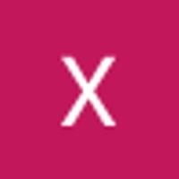 CodeChanger - Swift 4 Mentor - Codementor