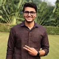Sagar Unagar, Swift and obj c freelance coder