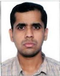 Samir Gurav, Service freelance programmer