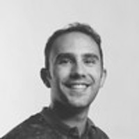 Jonathan Tamsut, Javascript node.js react.js software engineer