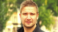 Bence Varga, Phaser freelance programmer