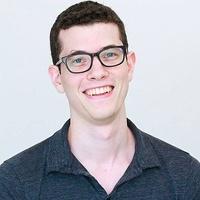 Zack Tanner, Webpack freelance programmer