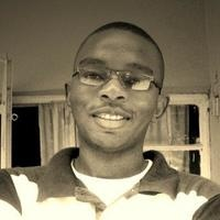 Ibrahim Timothy Onogu, Boost asio coder and developer