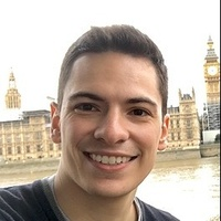 Pedro Buzzi Filho, Angular4 freelancer and developer