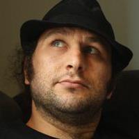 Ahmet Unal, Php developer freelance developer