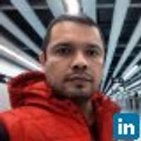 John Harold Belalcazar, PHP 7 coder and engineer