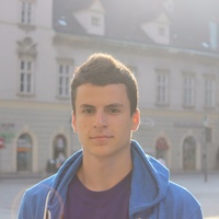 Uros Zivaljevic, Objective c swift cocoa software engineer